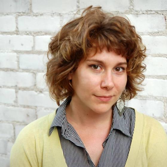 Kate Litterer